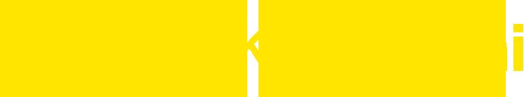 KuukiviBetoni