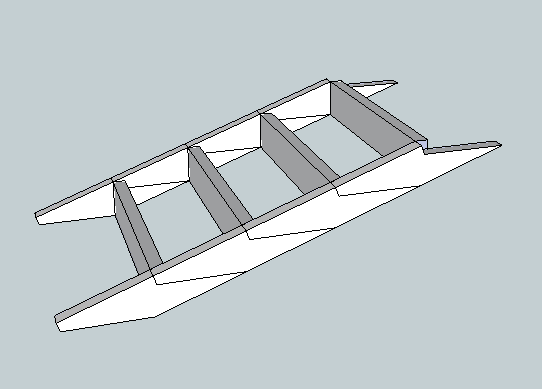 KuukiviBetoni-B-portaat